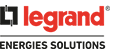 Legrand Energies Solutions